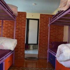 Отель 327 Thamel Hotel Непал, Катманду - отзывы, цены и фото номеров - забронировать отель 327 Thamel Hotel онлайн удобства в номере фото 2