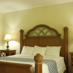 Hotel Carnaval 3* Стандартный номер с различными типами кроватей фото 4