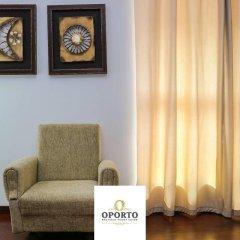 Отель Oporto Boutique Guest House в номере фото 2