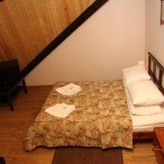 Гостиница Альпийский двор интерьер отеля