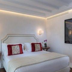 Hotel degli Artisti комната для гостей фото 2