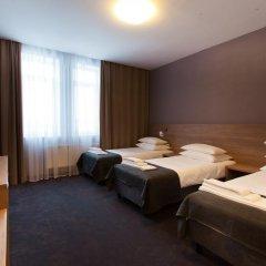 Гостиница ЭРА СПА 3* Улучшенный номер с различными типами кроватей фото 2