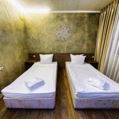 Hotel Afrodita ванная фото 2