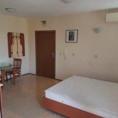 Апартаменты Elite 4 Sunray Apartments Солнечный берег комната для гостей фото 4