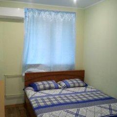 Отель HostelAtlasPerm Пермь комната для гостей фото 5