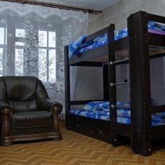 Like Hostel Ivanovo детские мероприятия фото 2