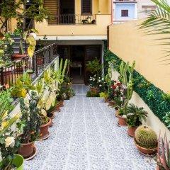 Отель Affittacamere Al Mare Ористано фото 2