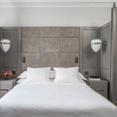 Four Seasons Hotel London at Ten Trinity Square 5* Улучшенный номер с различными типами кроватей