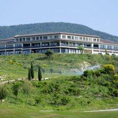 Ege Golf Hotel фото 2