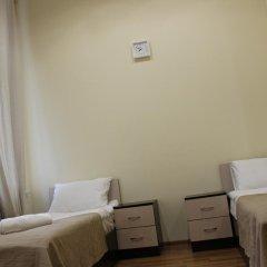 Гостиница Невский 140 3* Стандартный номер с различными типами кроватей фото 17
