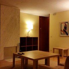 Отель Quinta de Sendim развлечения