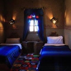 Отель Dar Tafouyte Марокко, Мерзуга - отзывы, цены и фото номеров - забронировать отель Dar Tafouyte онлайн развлечения
