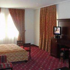 Отель Vila Duraku Албания, Саранда - отзывы, цены и фото номеров - забронировать отель Vila Duraku онлайн удобства в номере