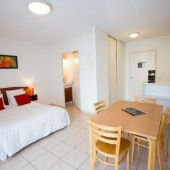 All Suites Appart Hotel Merignac комната для гостей фото 4