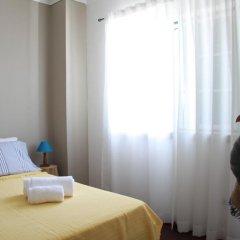 Отель Casa Figueira комната для гостей фото 2
