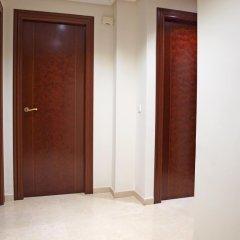 Отель ApartUP L'Umbracle Испания, Валенсия - отзывы, цены и фото номеров - забронировать отель ApartUP L'Umbracle онлайн удобства в номере