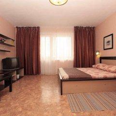 Апартаменты Альт Апартаменты (40 лет Победы 29-Б) Апартаменты с разными типами кроватей фото 19