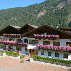Hotel Rose Валь-ди-Вицце помещение для мероприятий