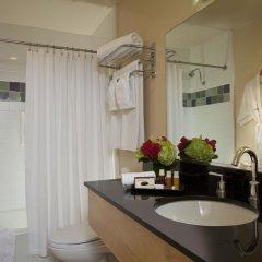 Elan Hotel 3* Представительский номер с различными типами кроватей фото 2
