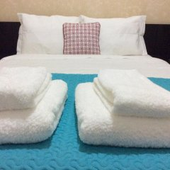 Отель Our Little Spot in Chiado ванная фото 2