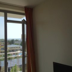Hotel Tia Maria 3* Стандартный номер с двуспальной кроватью фото 15