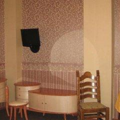 Hotel Complex Dyuk питание фото 2