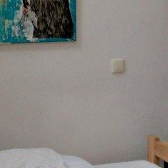 Pogo Hostel Вильнюс удобства в номере фото 2