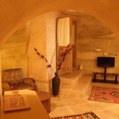 Demisos Caves Люкс с различными типами кроватей фото 6