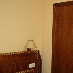 Hotel Marinetto 2* Стандартный номер с различными типами кроватей фото 2
