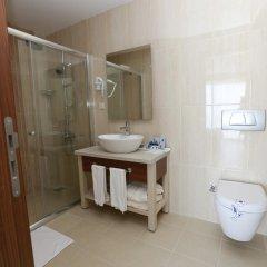 Ulu Resort Hotel 5* Стандартный номер с различными типами кроватей фото 2