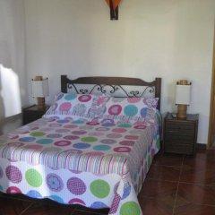Finca Hotel La Marsellesa 3* Стандартный номер с различными типами кроватей фото 2