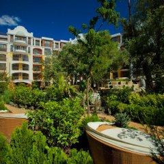 Отель Harmony Suites III Солнечный берег фото 4