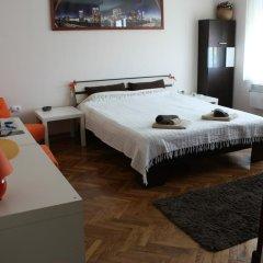 Апартаменты Apartment Nena Апартаменты с различными типами кроватей фото 8