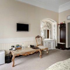 Grada Boutique Hotel 4* Стандартный номер с 2 отдельными кроватями фото 4