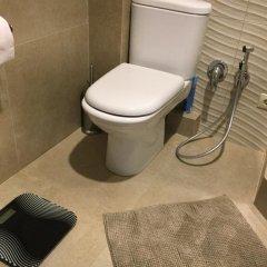 Гостиница on Neserbskaya 14 в Сочи отзывы, цены и фото номеров - забронировать гостиницу on Neserbskaya 14 онлайн ванная фото 2