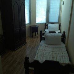 Отель Karavan Сербия, Рашка - отзывы, цены и фото номеров - забронировать отель Karavan онлайн комната для гостей фото 3