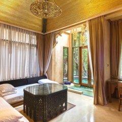 Отель The Baray Villa by Sawasdee Village комната для гостей фото 3