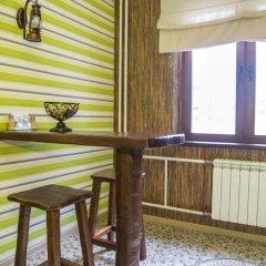 Апартаменты Apartment On 78 Dob. Brigady 4 1 By Krasstalker Красноярск ванная фото 2