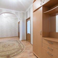 Гостиница Nursaya 1 Казахстан, Нур-Султан - отзывы, цены и фото номеров - забронировать гостиницу Nursaya 1 онлайн ванная фото 2