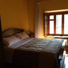 Отель Parco Cambria Ланцо-д'Интелви комната для гостей фото 2