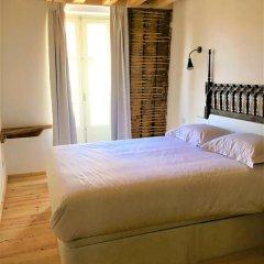 262 Boutique Hotel 3* Стандартный номер с различными типами кроватей фото 15