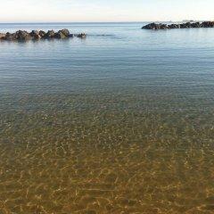Hotel Imperial Beach фото 3