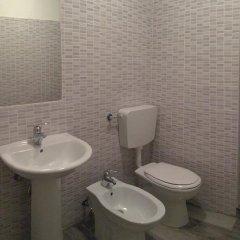 Отель Soperga Guest House Милан ванная фото 3