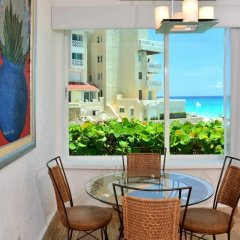 Отель BSEA Cancun Plaza Hotel Мексика, Канкун - отзывы, цены и фото номеров - забронировать отель BSEA Cancun Plaza Hotel онлайн питание