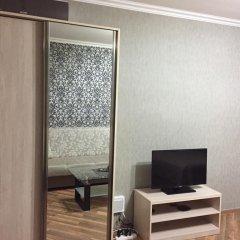 Отель Holiday Home On Komitas комната для гостей фото 2