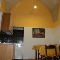 Отель La Piazzetta 2* Стандартный номер фото 5