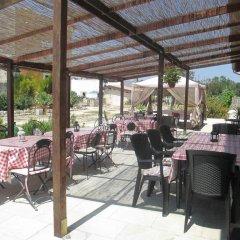 Отель Masseria Coccioli Италия, Лечче - отзывы, цены и фото номеров - забронировать отель Masseria Coccioli онлайн питание