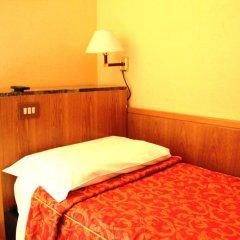 Отель Vecchia Milano Италия, Милан - 5 отзывов об отеле, цены и фото номеров - забронировать отель Vecchia Milano онлайн комната для гостей фото 2