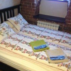 Hotel Centre Стандартный номер с различными типами кроватей фото 3