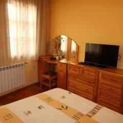 Отель Guest House Divna Велико Тырново удобства в номере